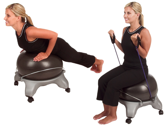 excellent clarity the fit benefits impressive best chair reviews medicine ball trendy ideas yoga