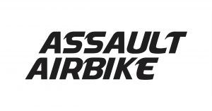 assault_airbike_logo_2016