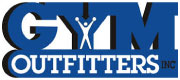 Fitness Equipment Boise from Gym Outfitters
