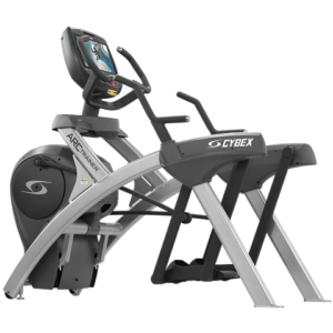 cybex lower body arc trainer