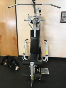 Strength Archives Fitness Equipment Boise From Gym Outfitters