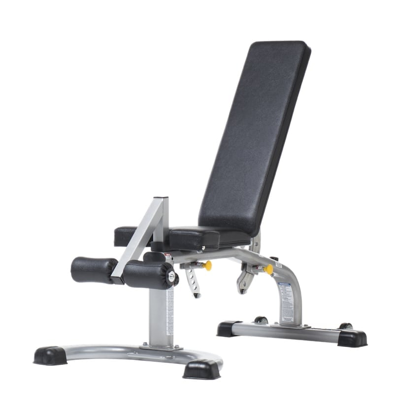 Tuff Stuff CMB-375 Multi Adjustable Bench