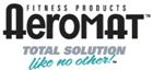 aeromat total solution gym outfitters