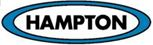 hampton fit gym equipment gym outfitters