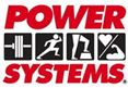 power systems fitness equipment gymoutfitters
