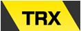 trx exercise gym equipment outfitters